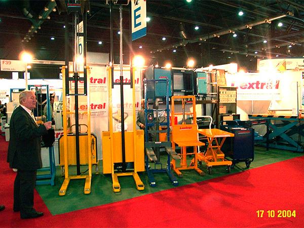 Emaqh-2004-2