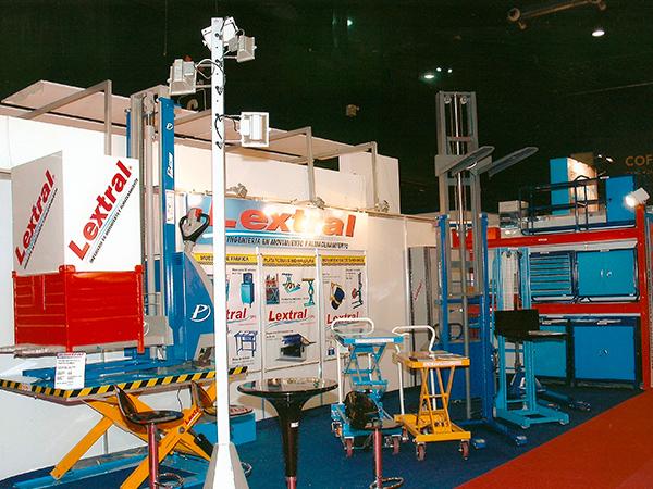 Emaqh-2009