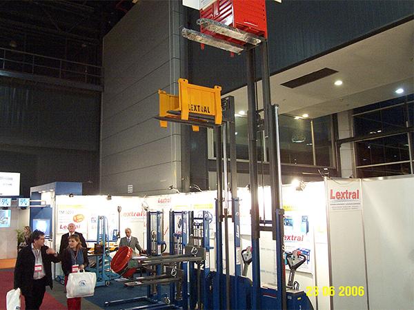 LogistiK-2006_03