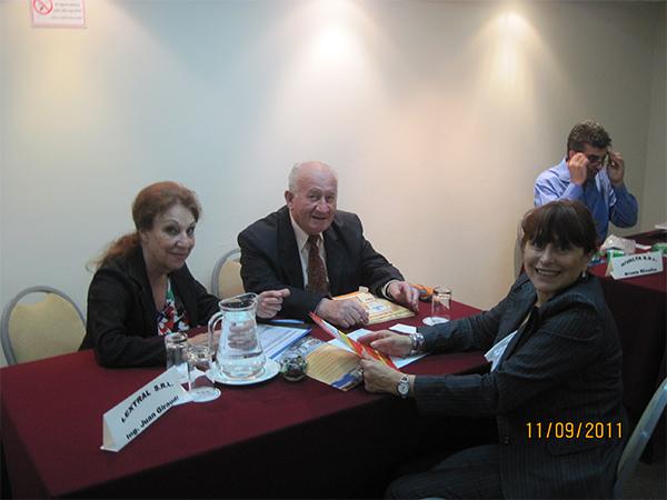 Ronda-Negocios-Peru2011