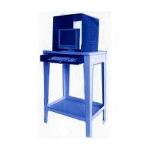 1231 – Mesa para PC