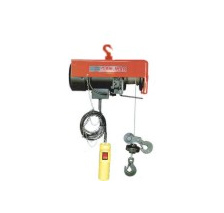 2103 – EE 250/500 s/c Elevador eléctrico a cable sin carro.