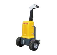 330.  MT-A150 Tractor para carros a bateria