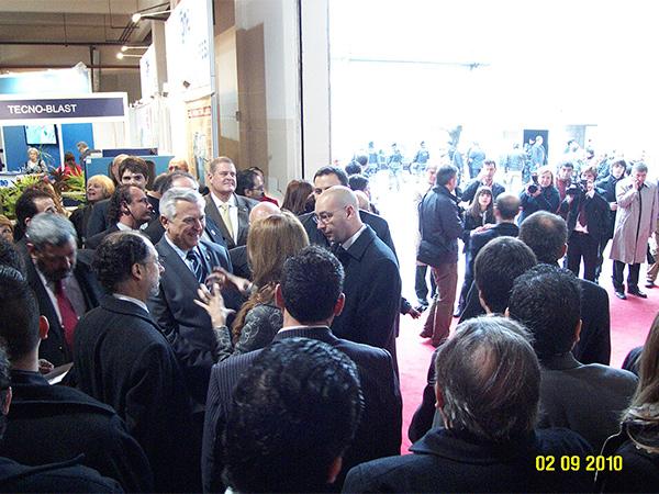 Epsam2010_3