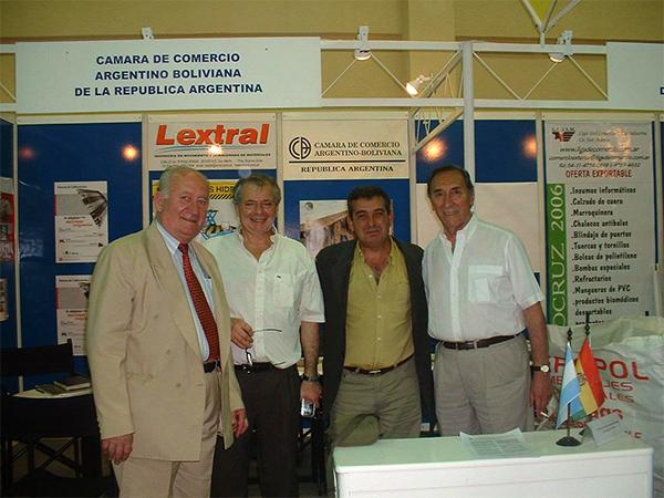 Expocruz2006