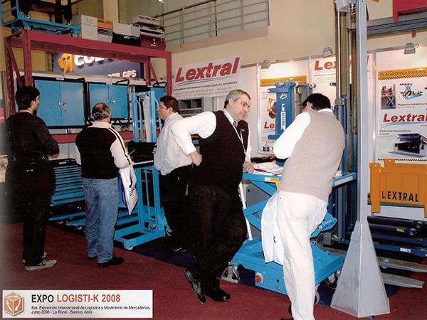 Logisti-K-2008_2