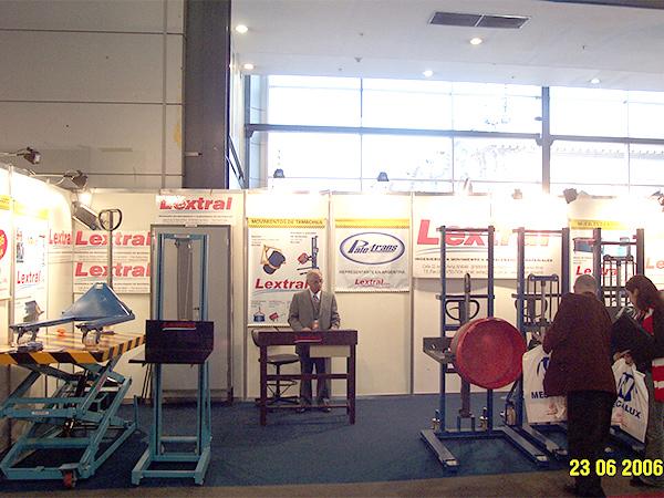 LogistiK-2006_02