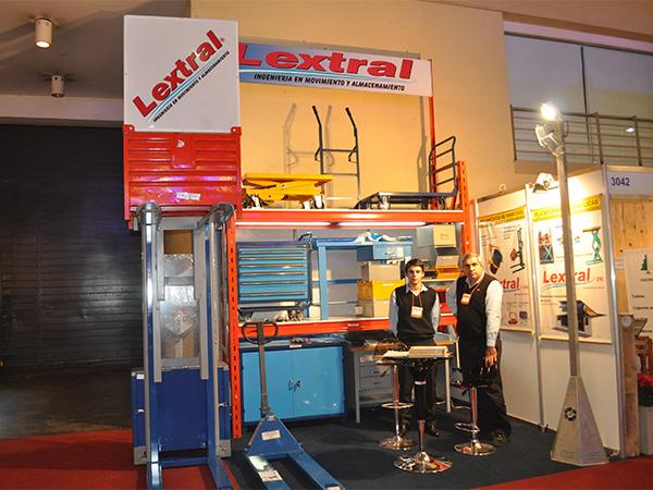 lohistik2012_1