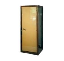 1321 – Mueble con una puerta batiente