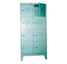 1432 – Botinero o multicofre 8 puertas